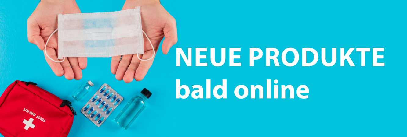 Banner_zoomyo_health_neueProdukteonline