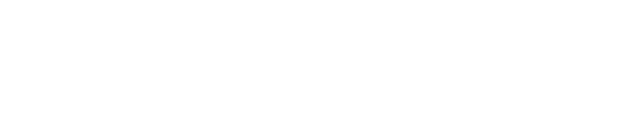 Zoomyo Health - Keeps you well