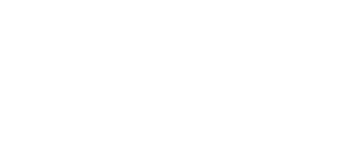 Pay With American Express